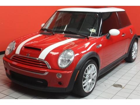 2002 mini cooper data info and specs. Black Bedroom Furniture Sets. Home Design Ideas