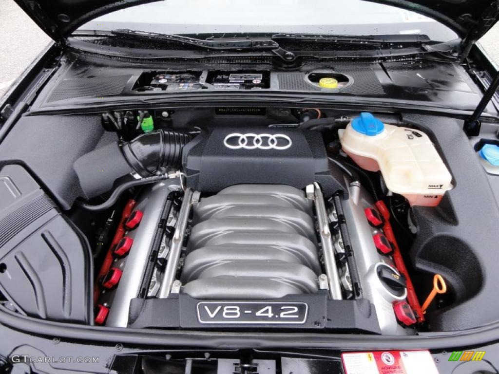 2018 Audi Vin New Car Release Date And Review 2018