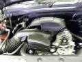 2011 Black Chevrolet Silverado 1500 LTZ Crew Cab  photo #4