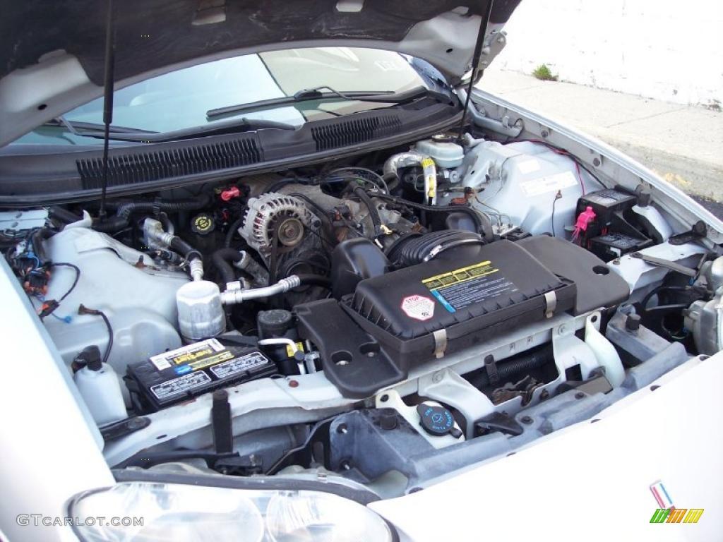 1991 chrysler new yorker engine diagram 1997 chrysler for 1992 chrysler lebaron convertible rear window regulator