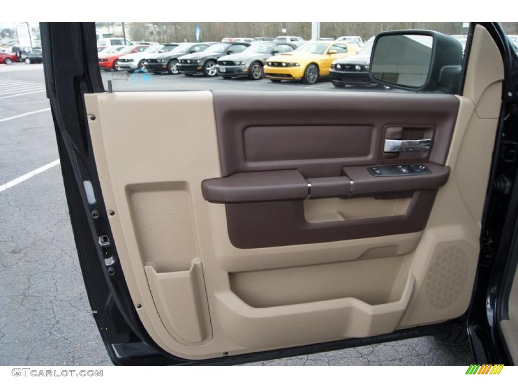door panel replacement dodge ram forum ram forums owners club ram truck forum. Black Bedroom Furniture Sets. Home Design Ideas