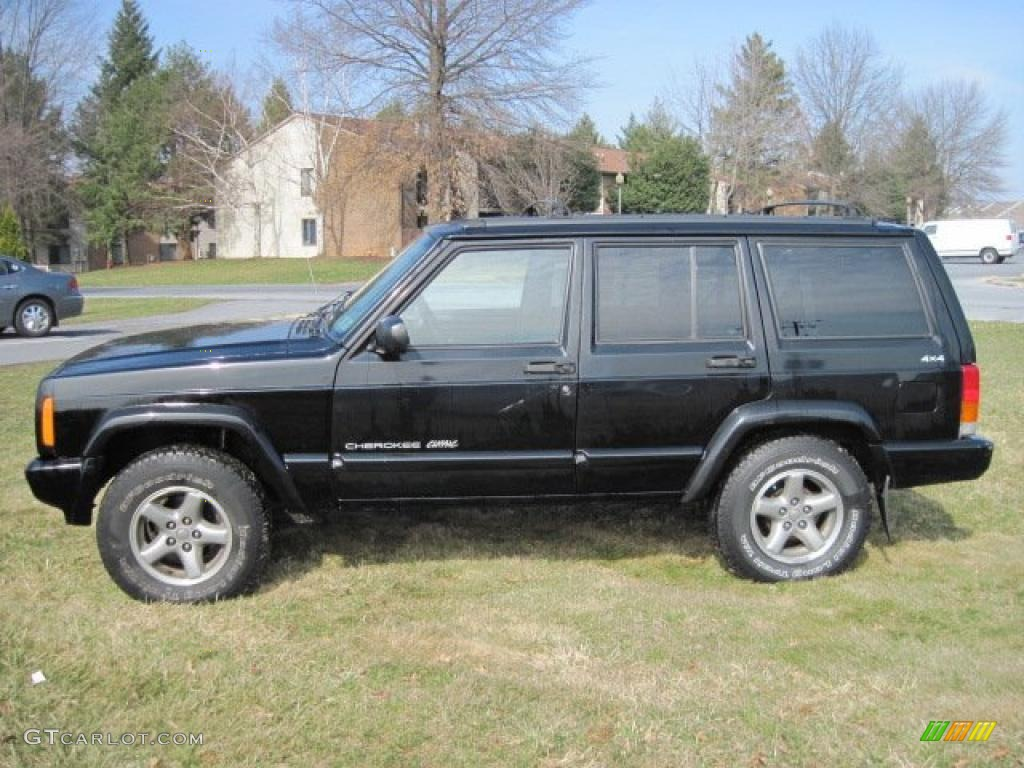 Preview 2017 Jeep  pass Suv as well Cherokee 14 as well 0908 4wd 1987 Jeep Wrangler Yj Engine Swap moreover Jeep Grand Cherokee 1999 together with Index11. on 2000 jeep cherokee sport engine