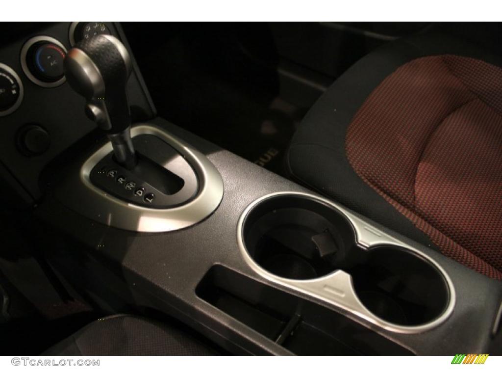 nissan rouge 2014 cvt transmission autos post. Black Bedroom Furniture Sets. Home Design Ideas
