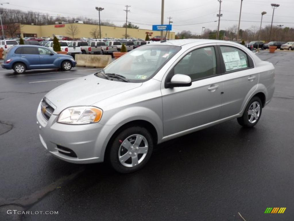 transmission recalls for 2011 chevy aveo autos post. Black Bedroom Furniture Sets. Home Design Ideas