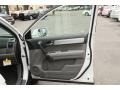 Gray Door Panel Photo for 2010 Honda CR-V #46852275