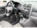 Gray Dashboard Photo for 2010 Honda CR-V #46852311