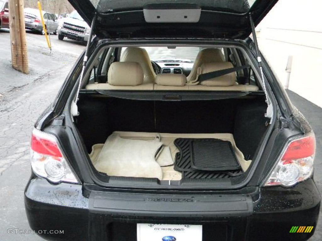 2007 subaru impreza wrx wagon trunk photo 46862664 gtcarlot 2007 subaru impreza wrx wagon trunk photo 46862664 vanachro Image collections