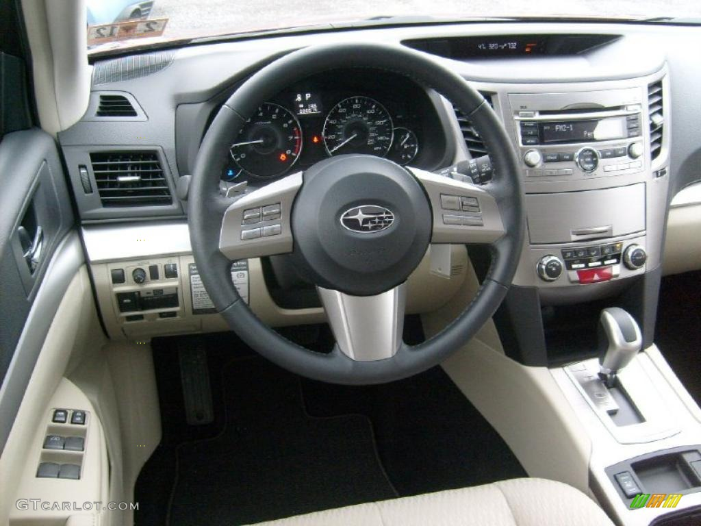 2015 Subaru Outback Interior 2015 Subaru Outback Interior 2017 2018 Best Cars Reviews