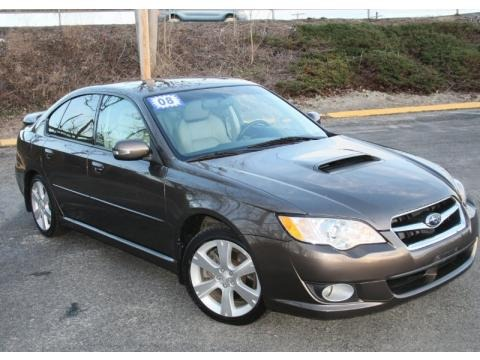 2008 subaru legacy 2 5 gt limited sedan data info and. Black Bedroom Furniture Sets. Home Design Ideas