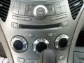 Slate Gray Controls Photo for 2011 Subaru Tribeca #46880168