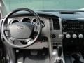 Black Dashboard Photo for 2011 Toyota Tundra #46882292