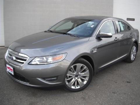 2011 ford taurus limited data info and specs. Black Bedroom Furniture Sets. Home Design Ideas