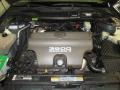 1996 Eighty-Eight LSS 3.8 Liter OHV 12-Valve V6 Engine