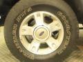 Medium Green Metallic - Eighty-Eight LSS Photo No. 22