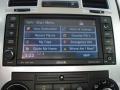 Dark Slate Gray Controls Photo for 2008 Chrysler 300 #46918478