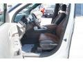 Pecan/Charcoal Interior Photo for 2011 Ford Explorer #46941507