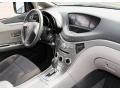 Slate Gray Dashboard Photo for 2008 Subaru Tribeca #46941882