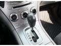 Slate Gray Transmission Photo for 2008 Subaru Tribeca #46941975