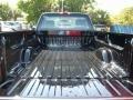 2011 Black Chevrolet Silverado 1500 LS Regular Cab  photo #4