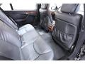 Black Interior Photo for 2004 Mercedes-Benz S #46948602