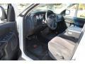 2002 Bright White Dodge Ram 1500 SLT Quad Cab 4x4  photo #35