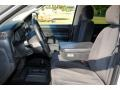 2002 Bright White Dodge Ram 1500 SLT Quad Cab 4x4  photo #37