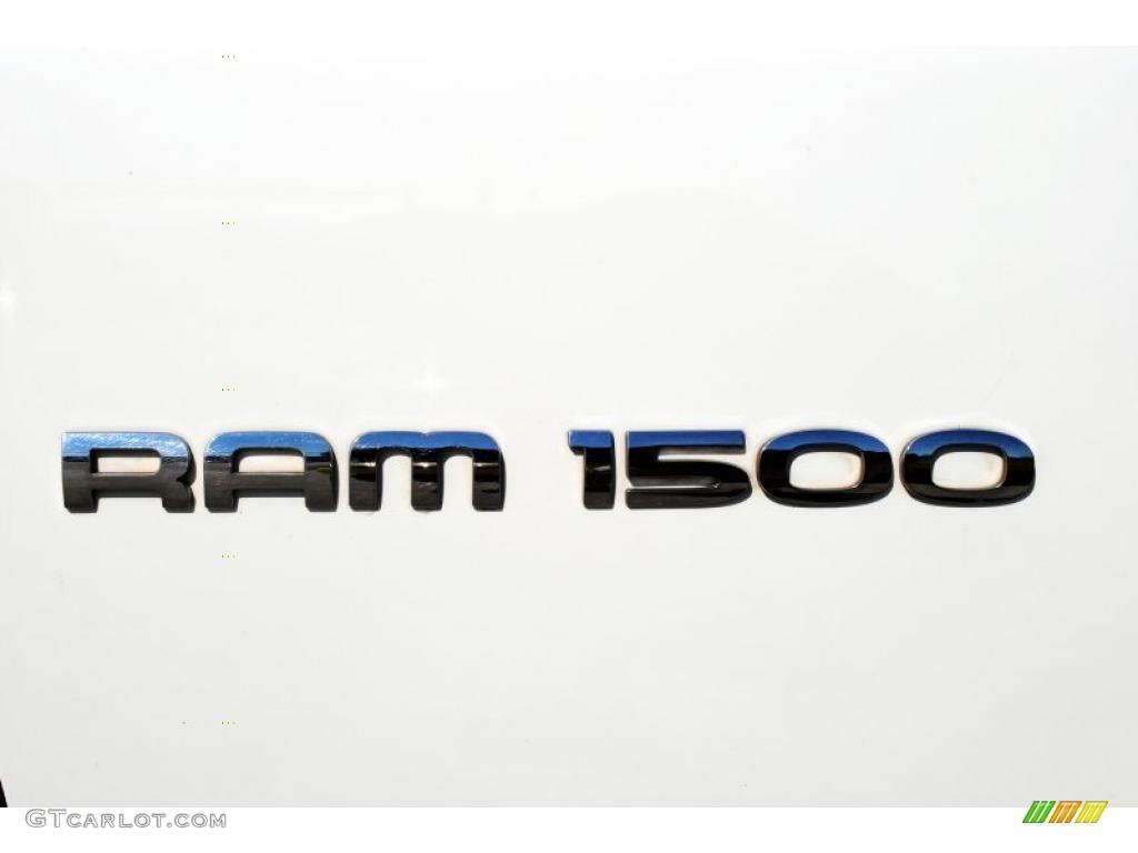 2002 Ram 1500 SLT Quad Cab 4x4 - Bright White / Dark Slate Gray photo #75