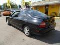 Granada Black Pearl - Accord EX Coupe Photo No. 4
