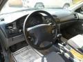 Granada Black Pearl - Accord EX Coupe Photo No. 7