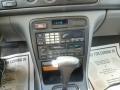 Granada Black Pearl - Accord EX Coupe Photo No. 10