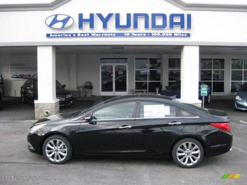 new en t sonata blainville for at in ca sale hyundai sport ultimate