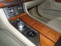 Barley Transmission Photo for 2010 Jaguar XF #46969131