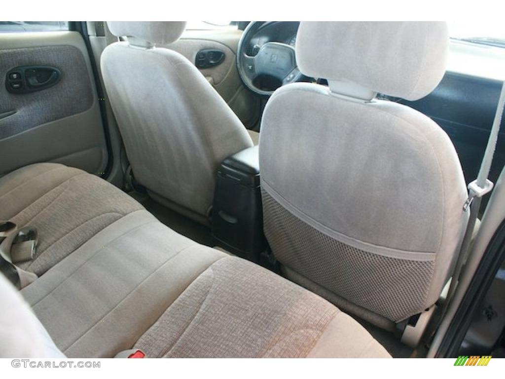 2000 saturn s series sw2 wagon interior photo 46974510