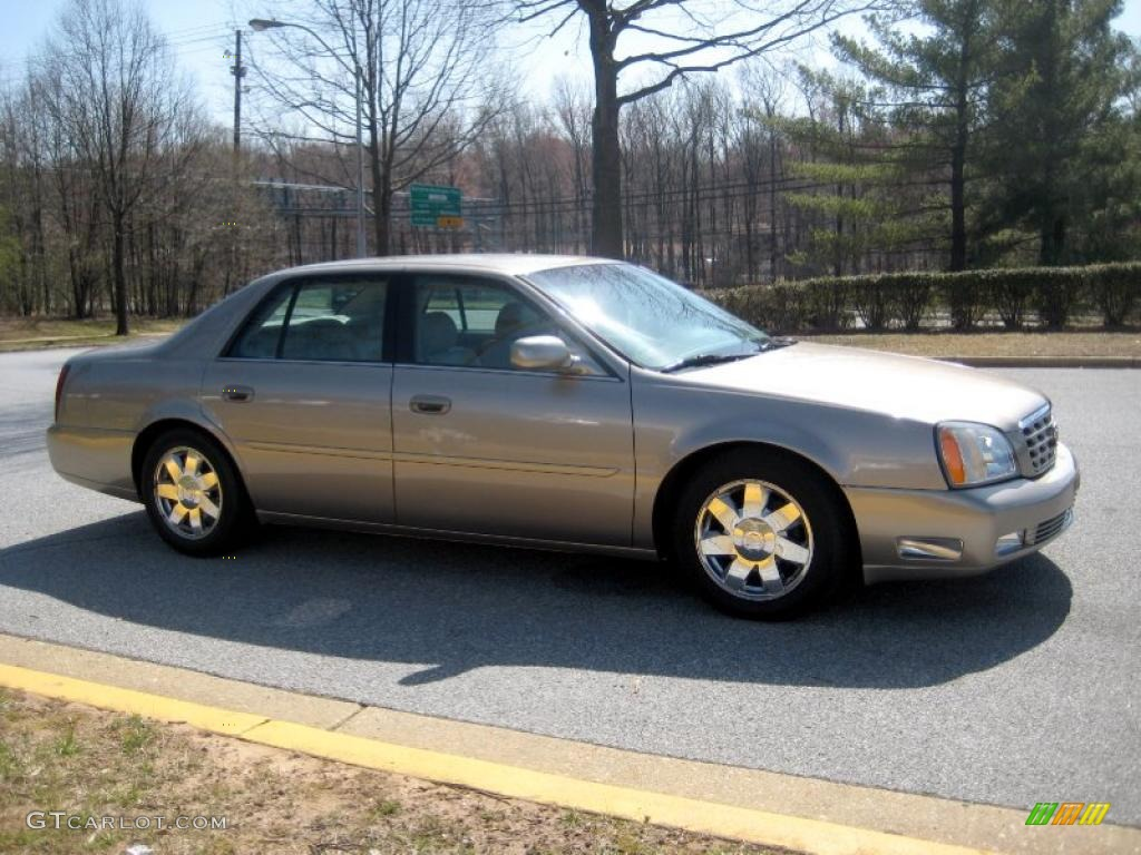 cashmere 2004 cadillac deville dts exterior photo. Cars Review. Best American Auto & Cars Review