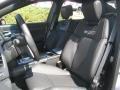 Onyx Interior Photo for 2009 Pontiac G8 #46977093