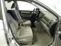 Gray Interior Photo for 2011 Honda CR-V #46984701