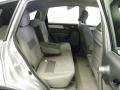 Gray Interior Photo for 2011 Honda CR-V #46984716