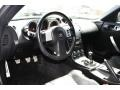 Charcoal Dashboard Photo for 2004 Nissan 350Z #47016882