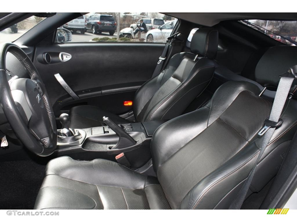 2004 nissan 350z touring coupe interior photo 47016894 gtcarlot 2004 nissan 350z touring coupe interior photo 47016894 vanachro Images