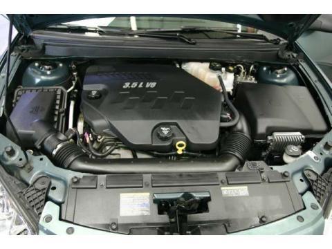 2005 dodge magnum water pump replacement wiring diagram for car dodge magnum 3 5 engine diagram motor in addition audi q7 fuel pump location besides radiator
