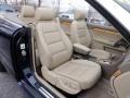 Beige Interior Photo for 2008 Audi A4 #47025930