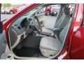 2011 Red Candy Metallic Ford Fusion SE  photo #9