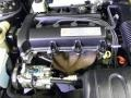 1996 S Series SL2 Sedan 1.9 Liter DOHC 16-Valve 4 Cylinder Engine
