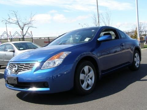 2008 nissan altima 2 5 s coupe data info and specs. Black Bedroom Furniture Sets. Home Design Ideas
