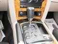 Dark Slate Gray/Light Graystone Transmission Photo for 2008 Jeep Grand Cherokee #47055817