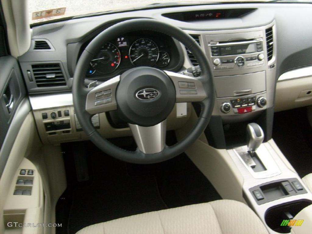 2011 subaru outback 25i premium wagon interior photo 47060798 2011 subaru outback 25i premium wagon interior photo 47060798 vanachro Choice Image
