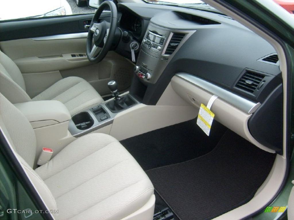 2011 subaru outback 25i premium wagon interior photo 47061503 2011 subaru outback 25i premium wagon interior photo 47061503 vanachro Choice Image