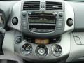 Ash Controls Photo for 2011 Toyota RAV4 #47065913