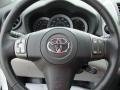 Ash Steering Wheel Photo for 2011 Toyota RAV4 #47066567