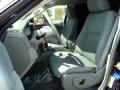 2006 Midnight Blue Pearl Jeep Grand Cherokee Laredo  photo #18